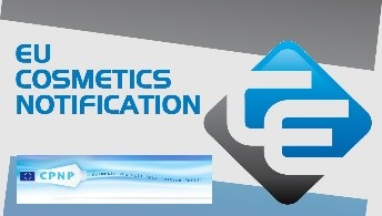 EU_cosmetics_notification.jpg