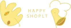 happyshoplt