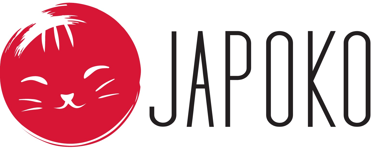 Japoko
