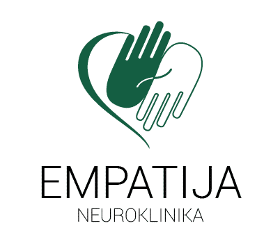 https://empatija.lt/maisto-papildai/