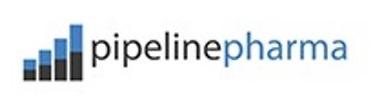 Pipelinepharna