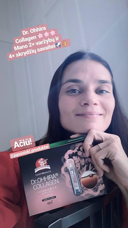 Agnė Šerkšnienė