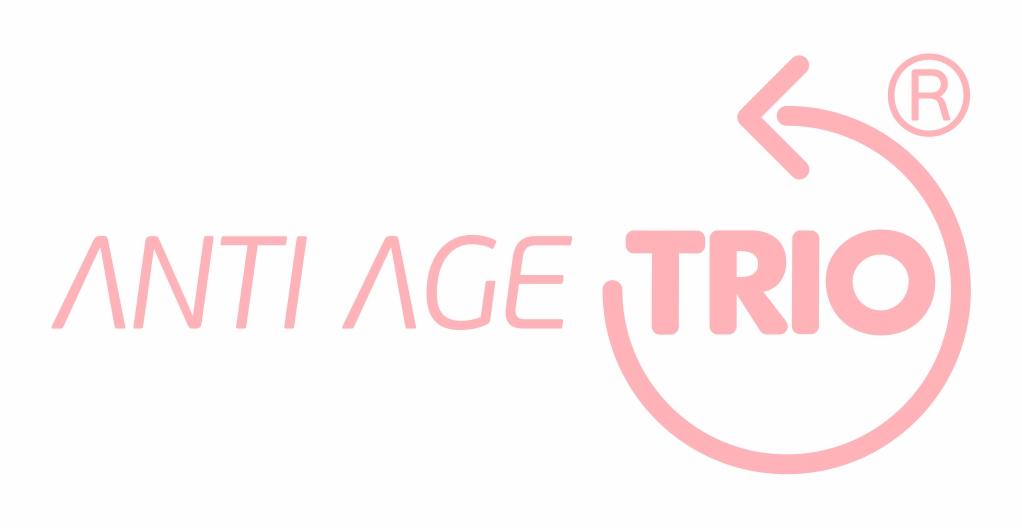 ANTI_AGE%20TRIO_pink.jpg