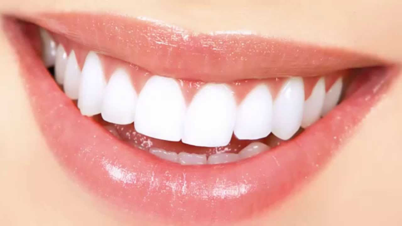 Dr.OHHIRA hialurono rūgštis dantims
