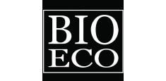 BIOECO ekologiškos kosmetikos namai