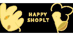 HAPPY SHOP LT.COM