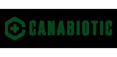 CANABIOTIC.EU