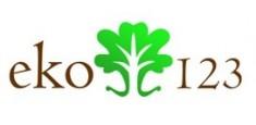 EKO123 ekologiškų ir biodinaminių produktų parduotuvė